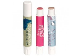 Build a Winning Brand with Logo Lip Balm Products