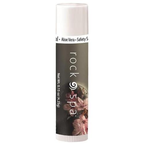 SPF 15 Lip Balm w/Vitamin E & Aloe  -  Full Color Imprint