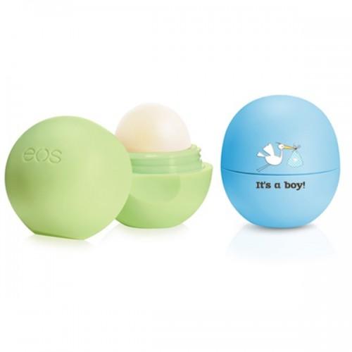 Custom Eos Lip Balm Personalized Eos Lip Balm