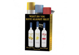 3-Pack Lip Balm Box