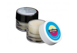 Natural Lip Balm in Round Jar - 30 Flavors