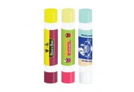 Blend-a-Balm Organic Beeswax Lip Balm
