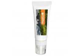 Lip Balm / SPF 30 Sunscreen Combo