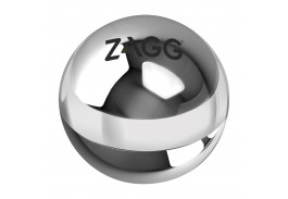 Metallic Lip Moisturizer Ball