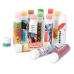 ColorStik Lip Balm - Full Color Imprint - 14 Flavors