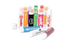 ColorStik Lip Balm - One Color Imprint