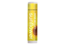 Natural Lip Moisturizer