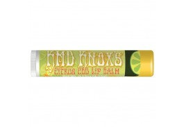 CBD Lip Balm - Made in the USA