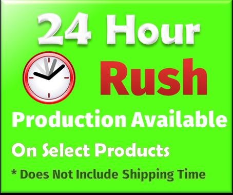 24_Hour_Rush