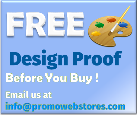 Free_Design_Proof