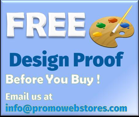Free_Design_Proof