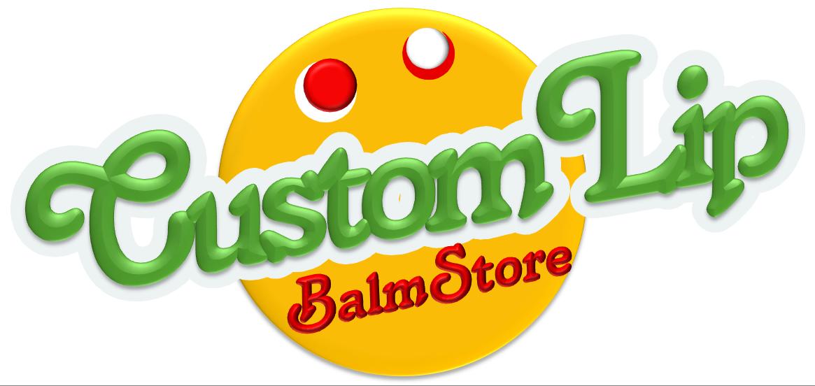 Custom Lipbalm Store
